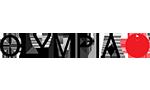 Olympia Imagem serviços
