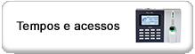 bt-tempos-acessos