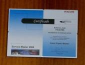 certificados2-thumb