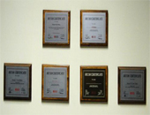 certificados3-thumb