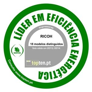 selo-topten-escritorio-impressoras-ricoh-18 modelos distinguidos_site_t_79-66051